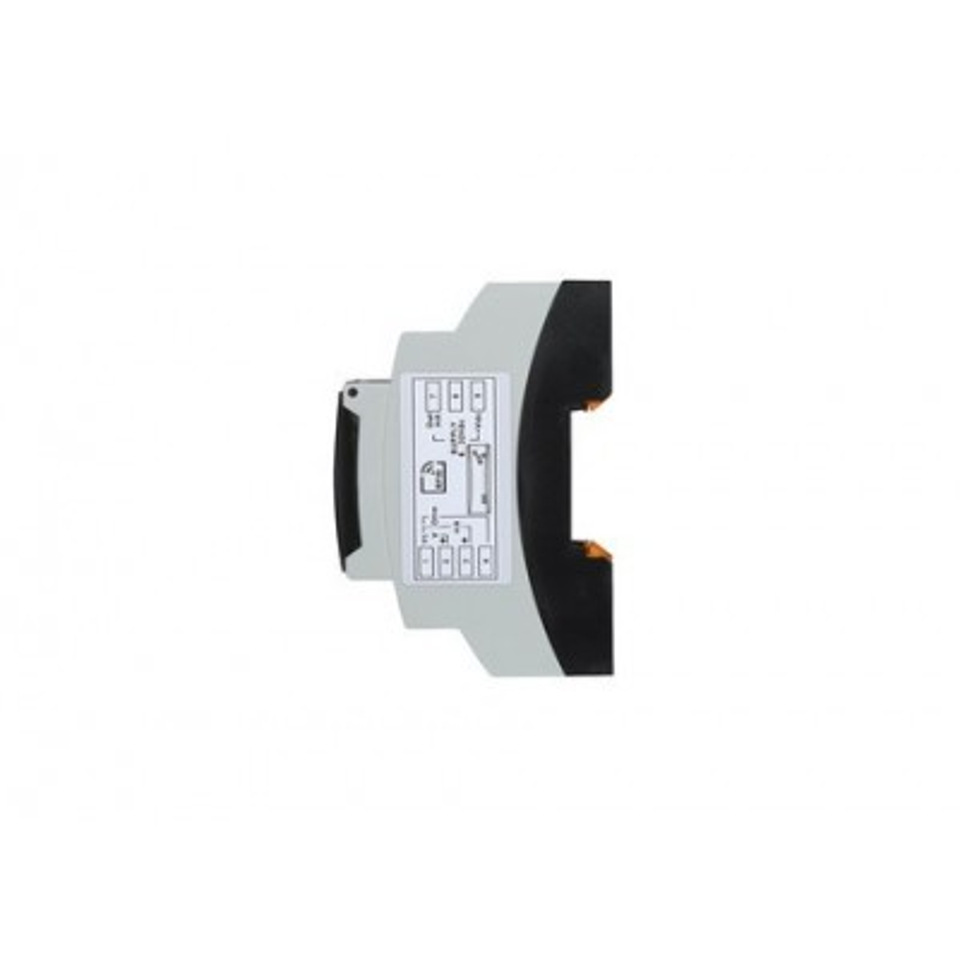 Convertisseur universel NFC 0..20 mA / 4..20 mA / 0..10V