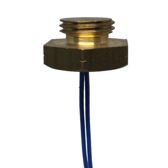 K4L-Sonde câblée à visser