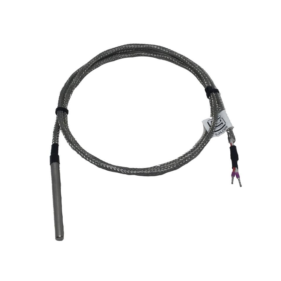 Pt1000 2C 1000mm probe