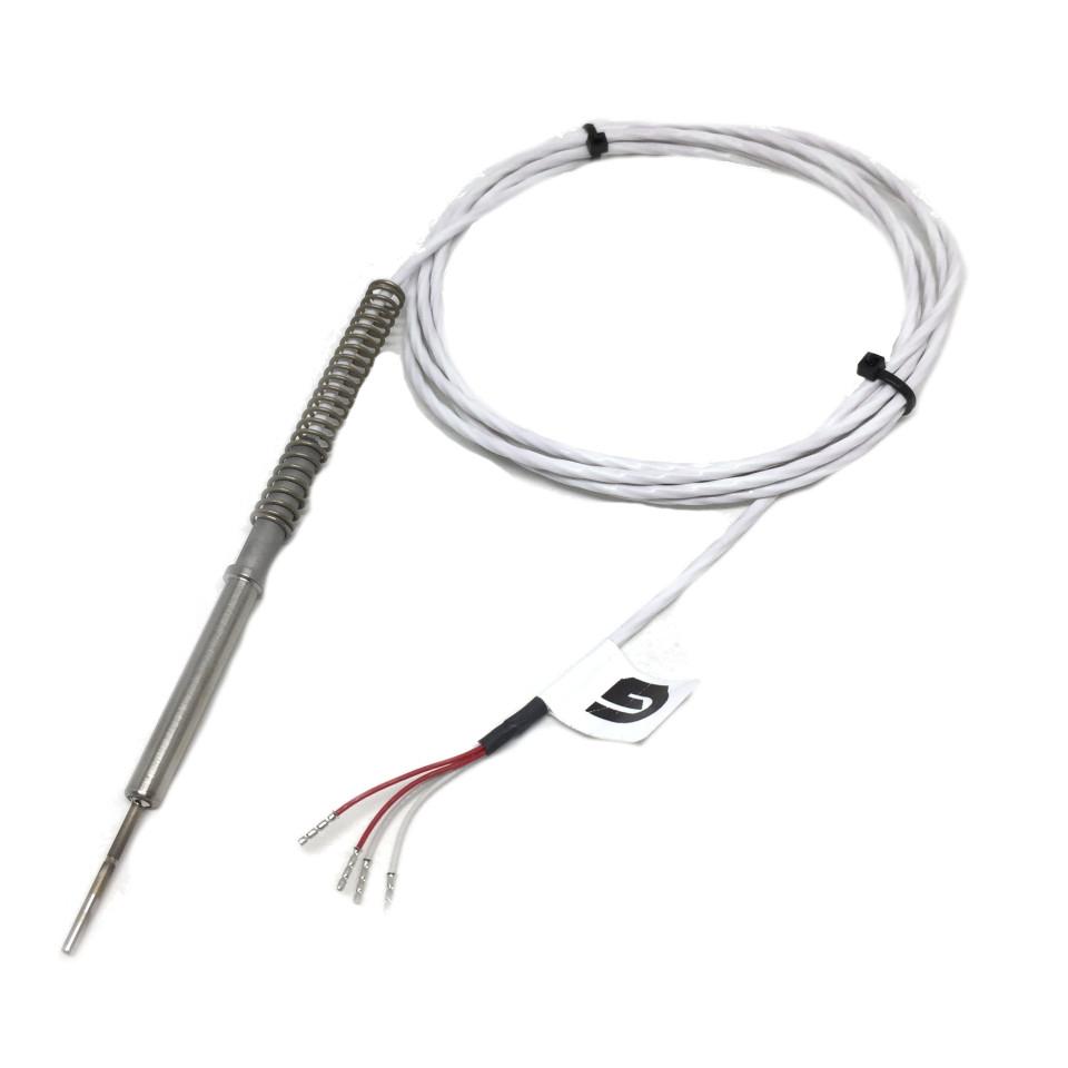 Pt100 4C 2000mm probe