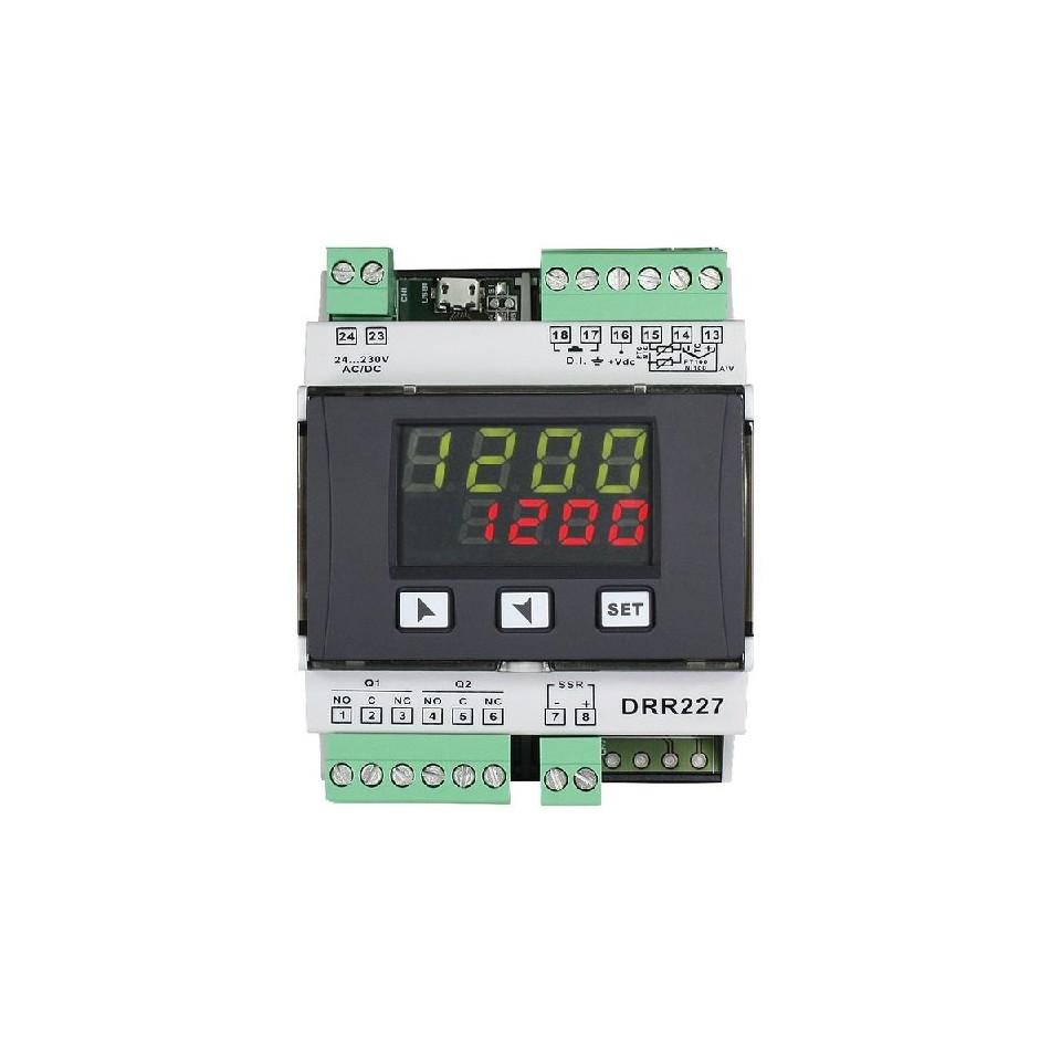 DRR227-12ABC