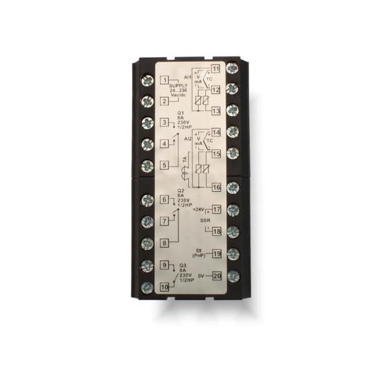 DRR245-21ABC-T