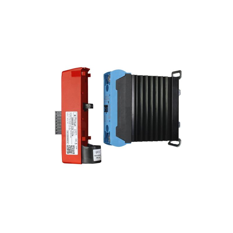DRR450-12A-T128