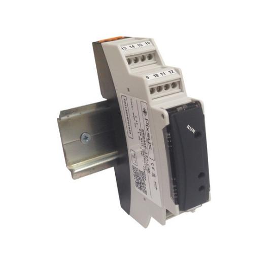 DRR460-12A-T128
