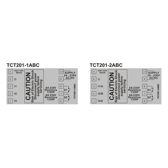 TCT201-1ABC