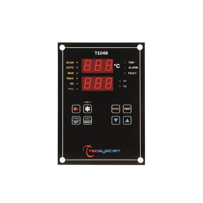 T1048 controller