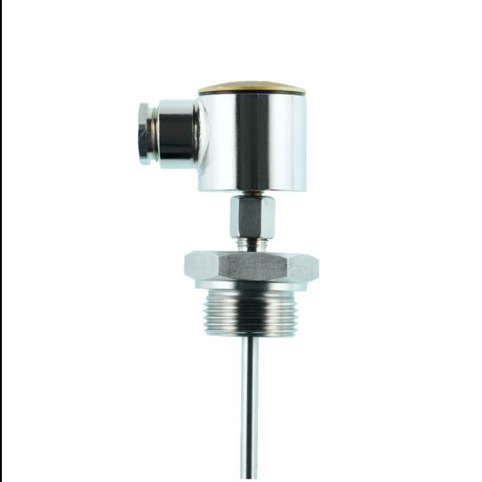EM24-38-Sonde pour mesure de palier