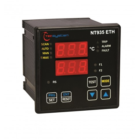 NT938 ETH