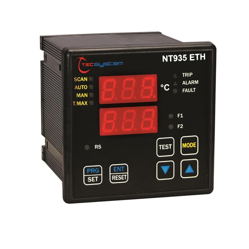 NT935 ETH