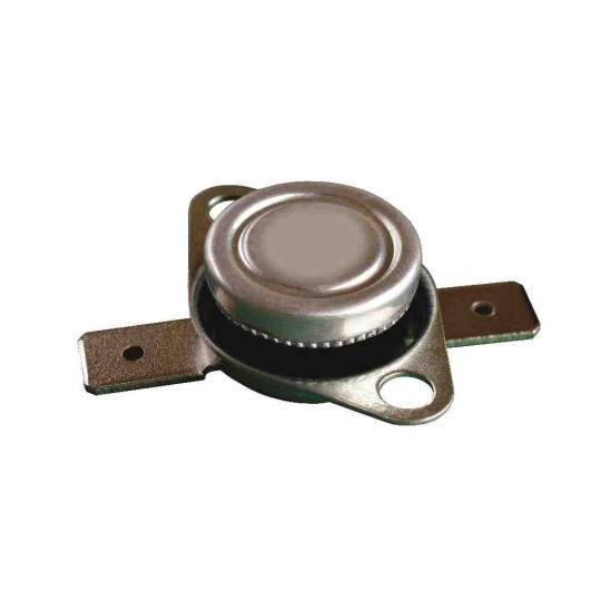 Thermostat à réarmement automatique (-45°C...+10°C)