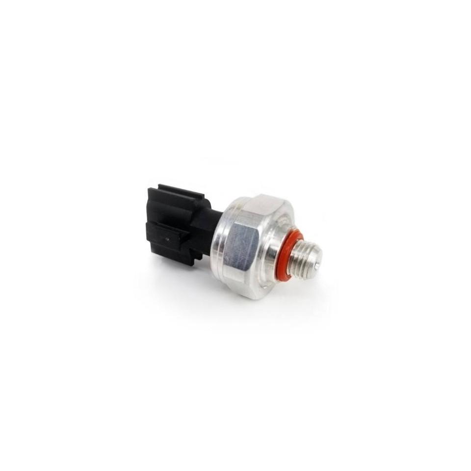 Capteur de pression de climatisation automobile