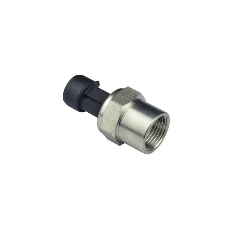 Capteur de pression d'air de système ABS