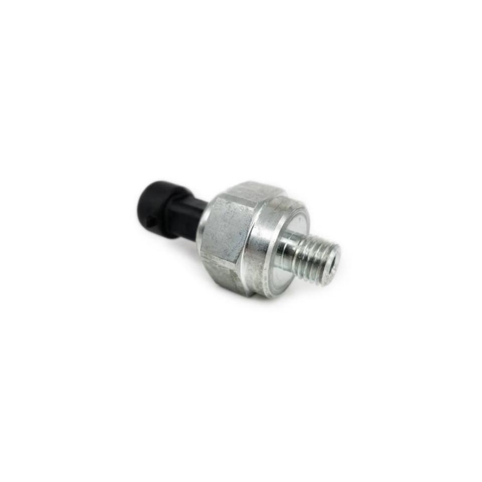 Capteur de pression hydraulique pour frein