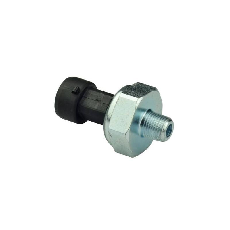 Capteur de pression d'huile moteur