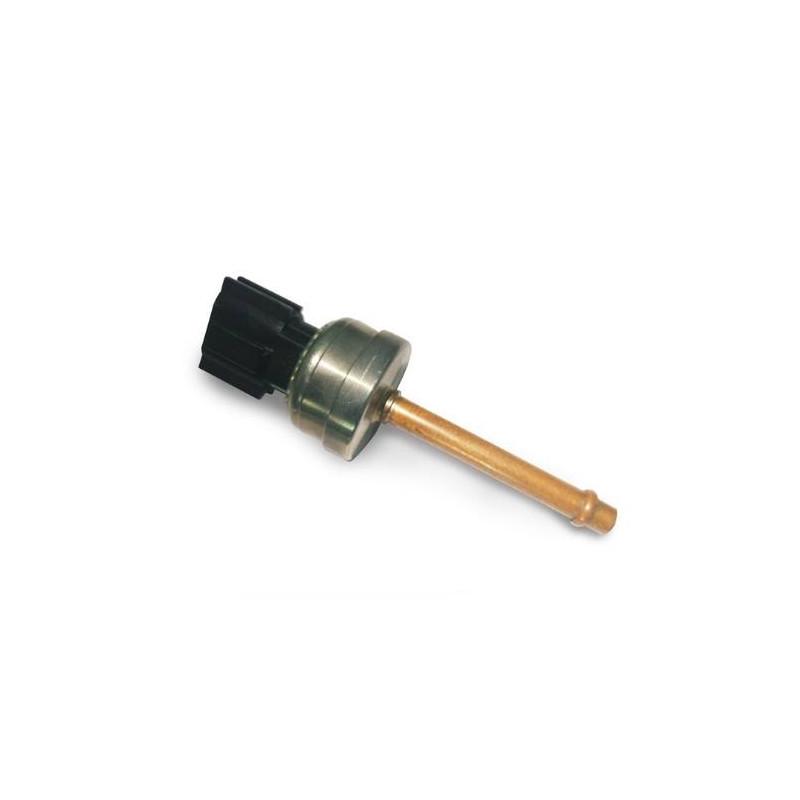 Capteur de pression à tuyau de climatisation commercial