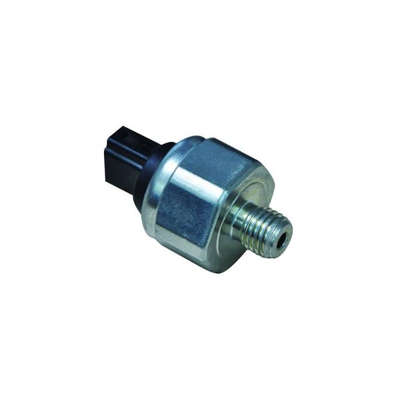 Capteur de pression d'huile pour transmission automobile