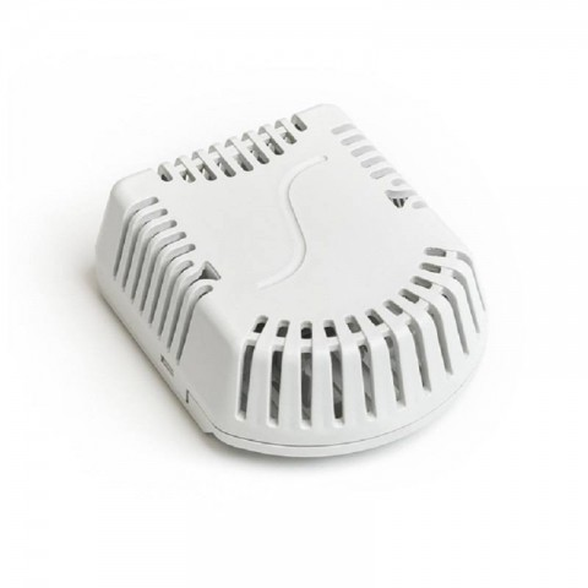 Indoor temperature sensor
