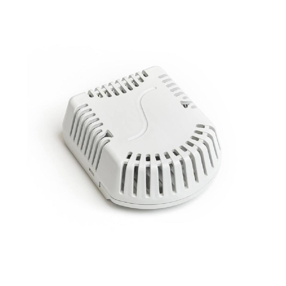 Sonde de température et humidité - Modbus RS485