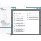 COMET VISION - Logiciel d'analyse pour enregistreurs de données et multiloggers