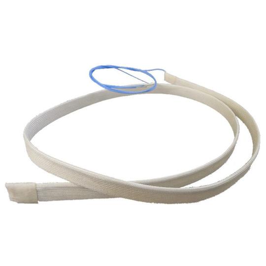 Anti-condensation resistors