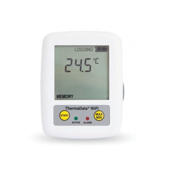 wireless-wifi-thermometer-recorder-with-internal-sensor.jpg