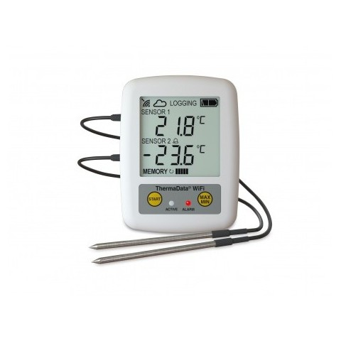 thermometer-recorder-wifi-thermistor-with-two-external-channels.jpg