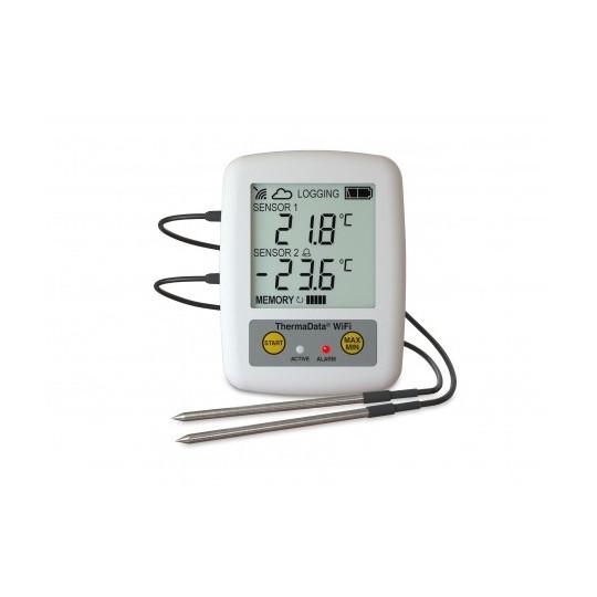 thermometre-enregistreur-wifi-thermistance-a-deux-canaux-externes.jpg
