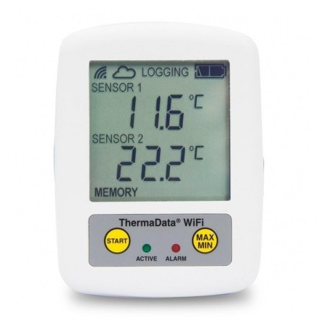k-type-or-ta-two-channel-thermocouple-wifi-thermometer-recording-thermometer.jpg