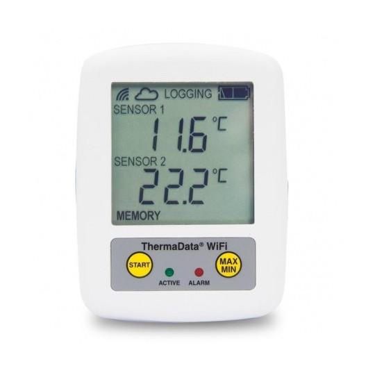 thermometre-enregistreur-wifi-de-thermocouple-de-type-k-ou-t-a-deux-canaux.jpg