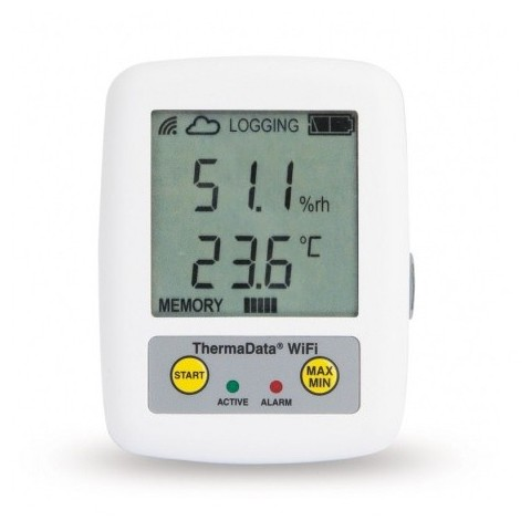 wifi-humidity-recording-thermometer-htd.jpg