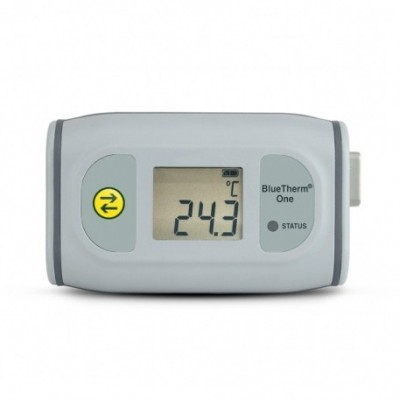 Thermomètre BlueTherm One LE