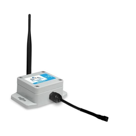 Sonde d'humidité industriel sans fil ALTA