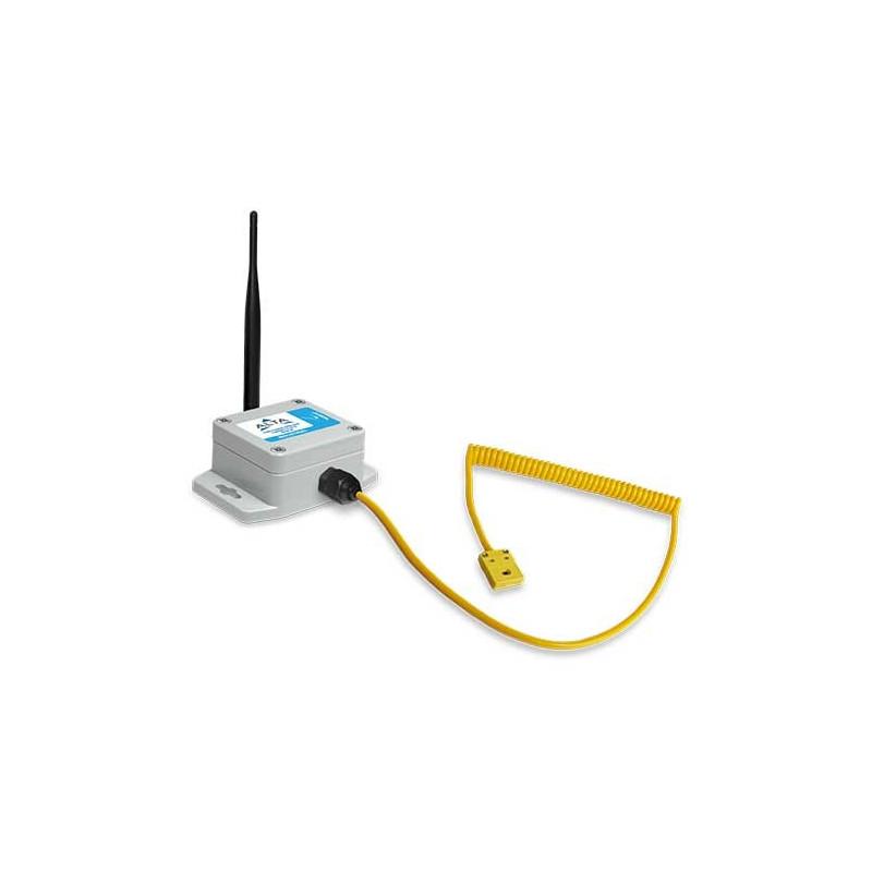 ALTA Industrial Wireless Thermocouple Probe