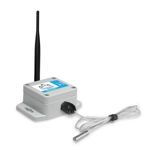 ALTA Industrial Wireless Low Temperature Probe