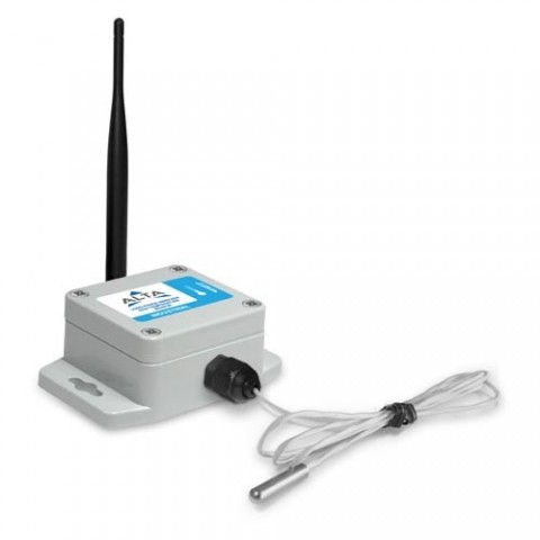 ALTA Industrial High Temperature Wireless Probe