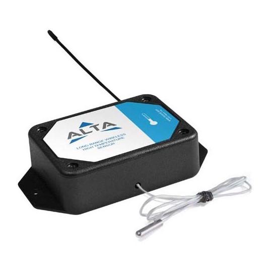 Sonde haute température sans fil ALTA - Alimentation par pile AA