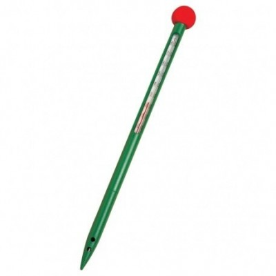 soil thermometer 1