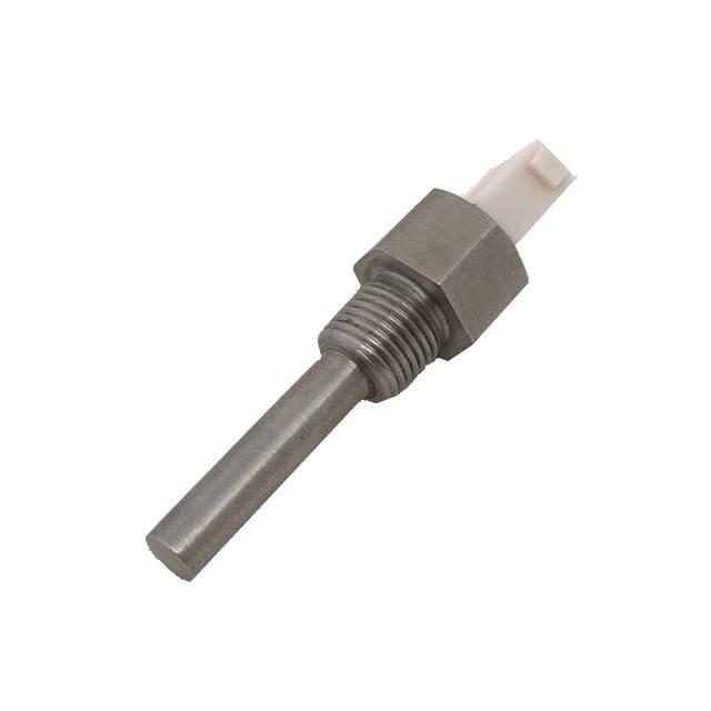 Sonde Pt100 / CTN à visser avec connecteur