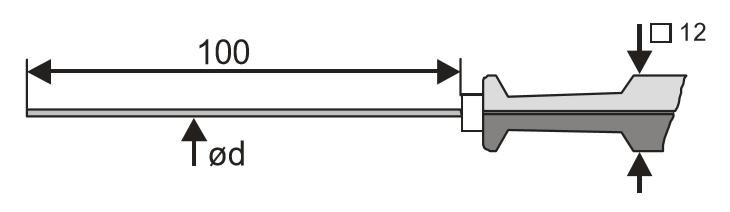 Mesure de liquides & gaz