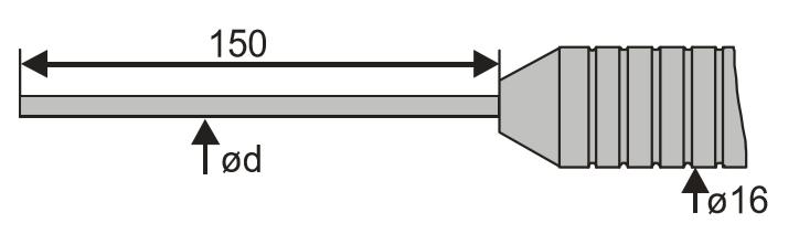 Mesure de liquide & gaz