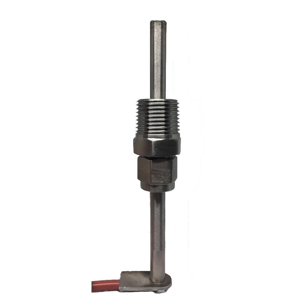 Sonde pour palier de moteur électrique