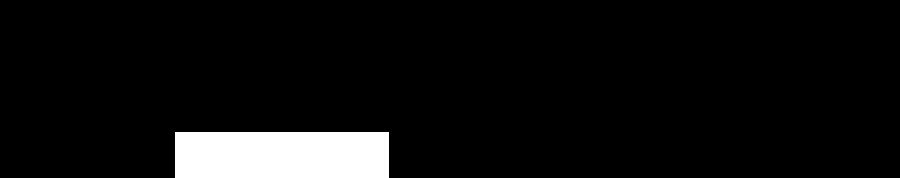 Teflon Handle Tip Probe -50 ° C to 280 ° C
