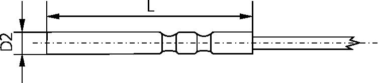 schéma sonde TG12