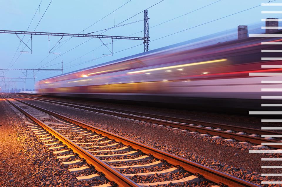 Illustration sonde pour véhicules ferroviaires