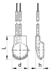 SONDE-PTO-SIMPLE-TECH_1.png