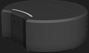 Sonde sans fil Orbit K