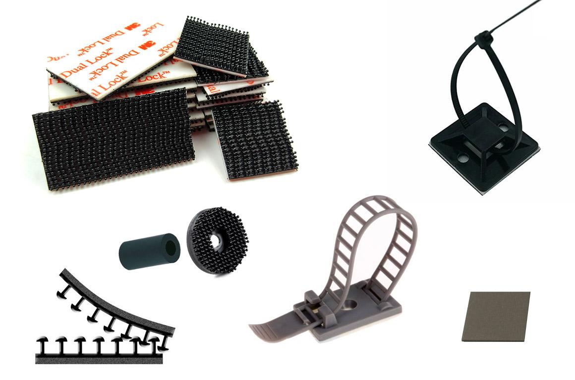 Sensohive accessories