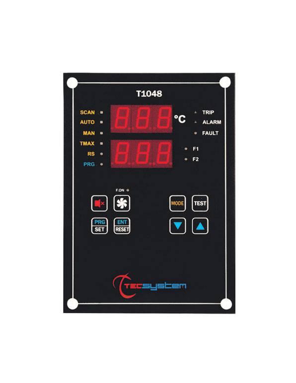 T1048 ETH TECSYSTEM