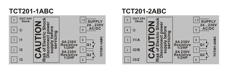 big_Wiring_plan_of_TCT201.jpg