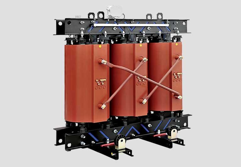 cast-resin-transformer.jpg